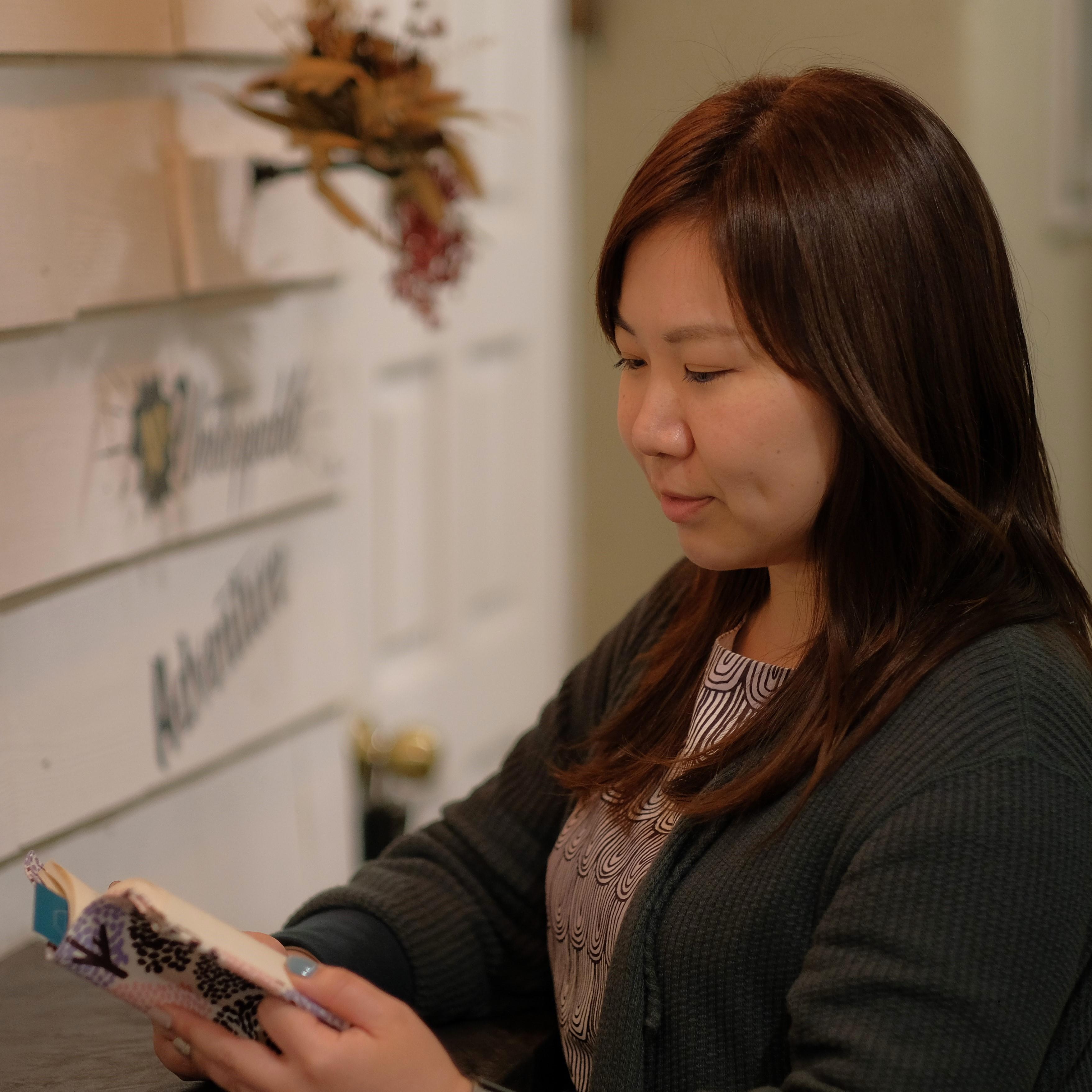 韓国放送中のドラマやTV番組を無料で見る方法は、enjoybs(旧tvbayo)が